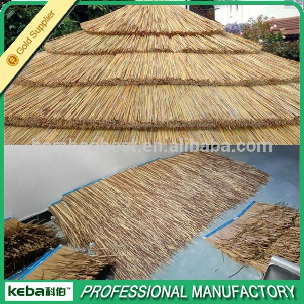 Shenzhen Thatch Factory Supplies Top Material Plastic Artificial Synthetic Thatch Roofing Tiles Buy Roofing Tiles Pla Roof Maintenance Plastic Roofing Thatch