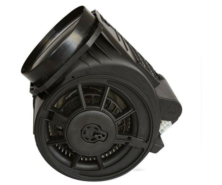 Motor Für Dunstabzugshaube 2021