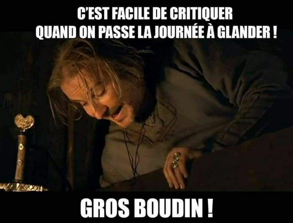 Perceval Kaamelott Citations Kaamelott Et Replique De
