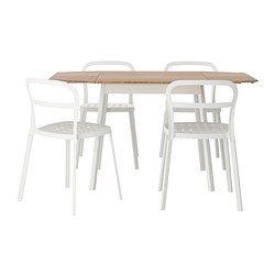 Juegos de comedor - IKEA | cafe 2 | Pinterest | Juegos de comedor ...