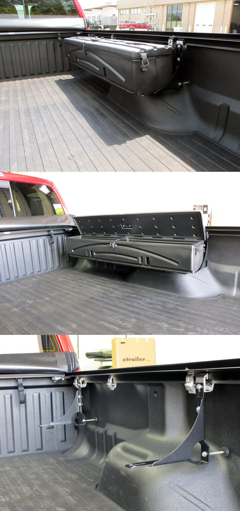 Pin On Vehicle Accessories