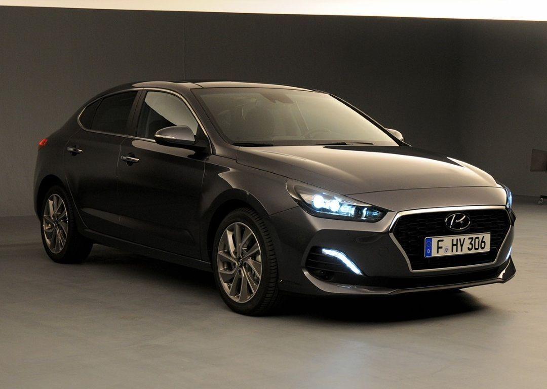 New Hyundai I30 2020 Price Kuchengestaltung