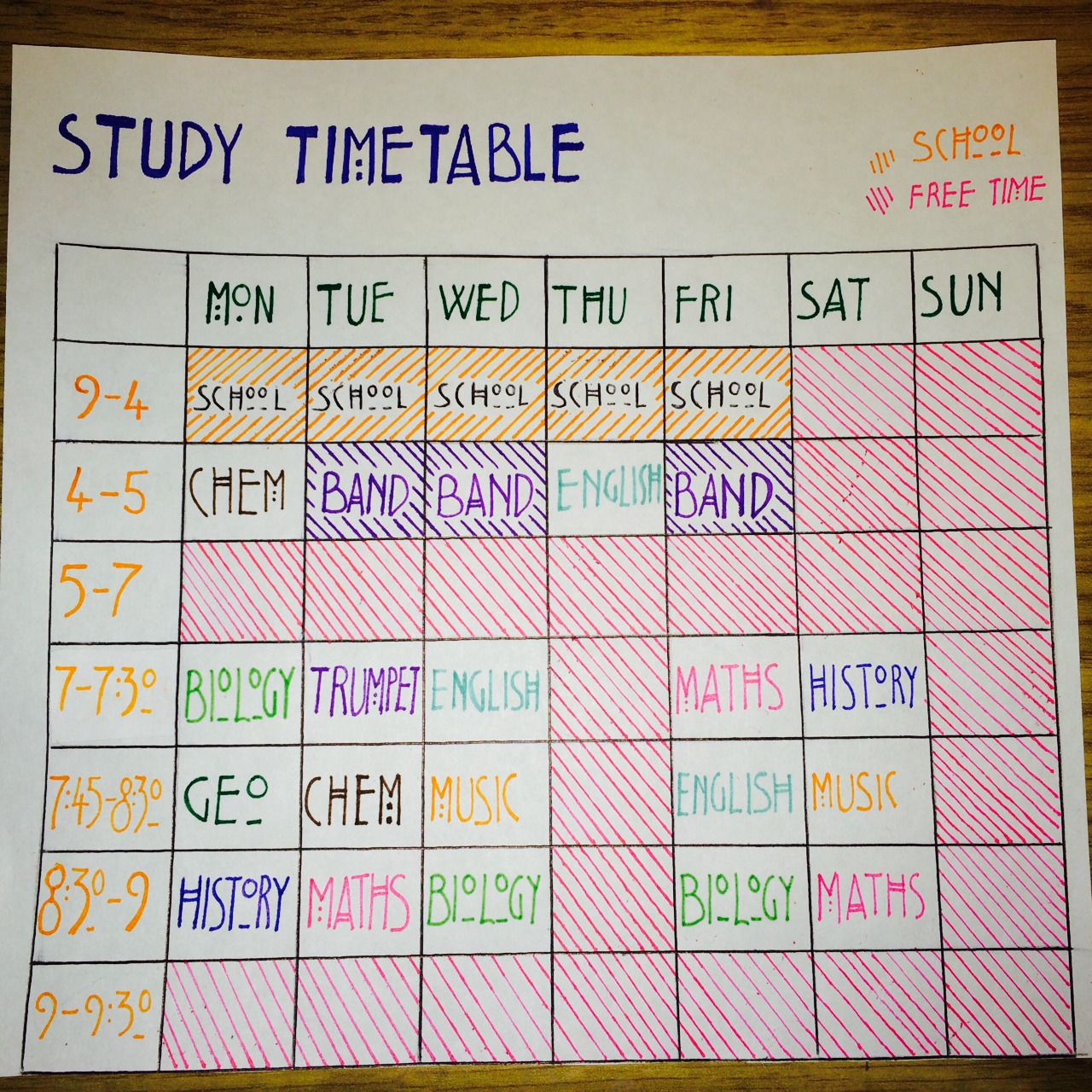 17 best ideas about gcse revision timetable 17 best ideas about gcse revision timetable revision timetable revision planner and revision tips