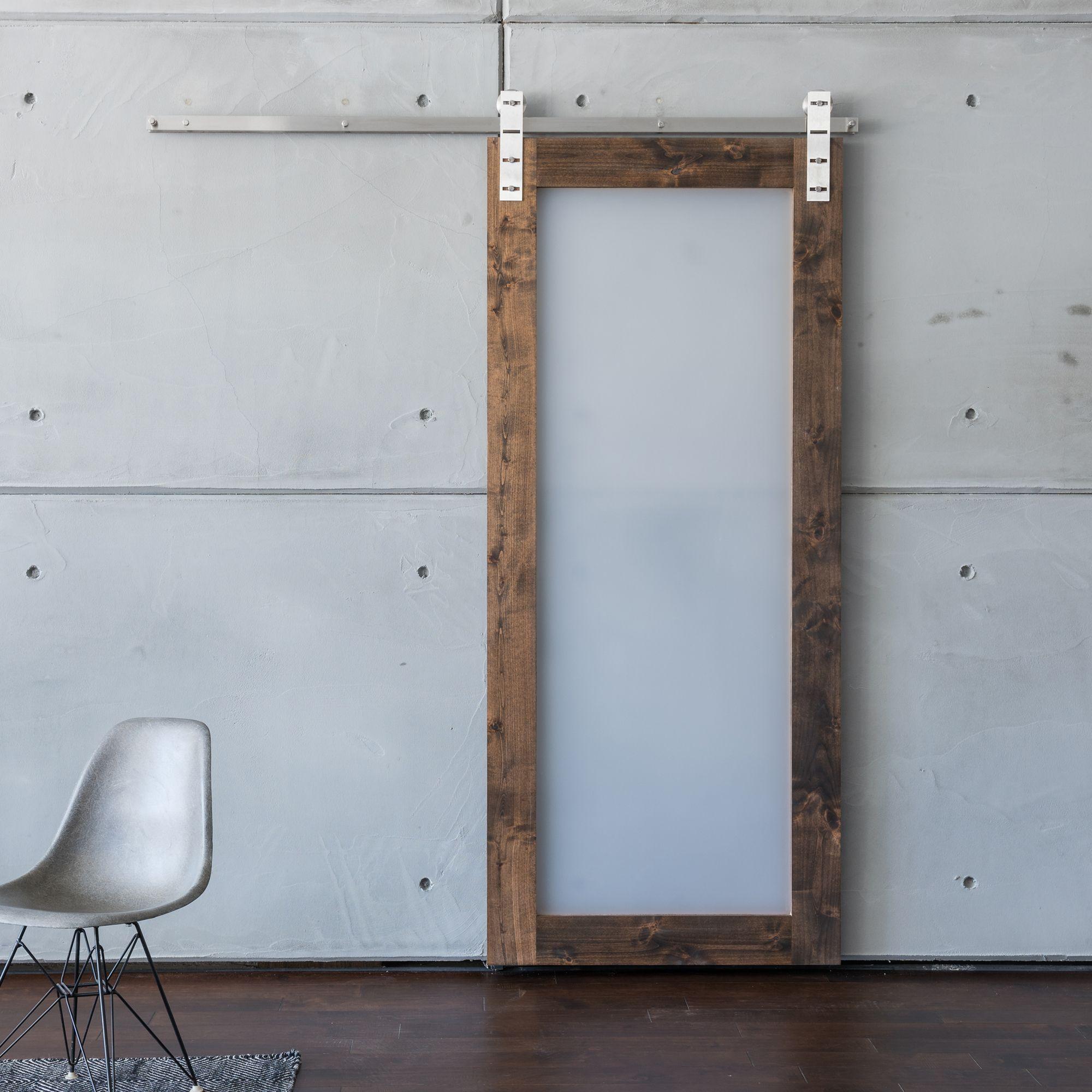Perspex Doors Perth Amp Alifrost 174 Aluminium Framed Perspex