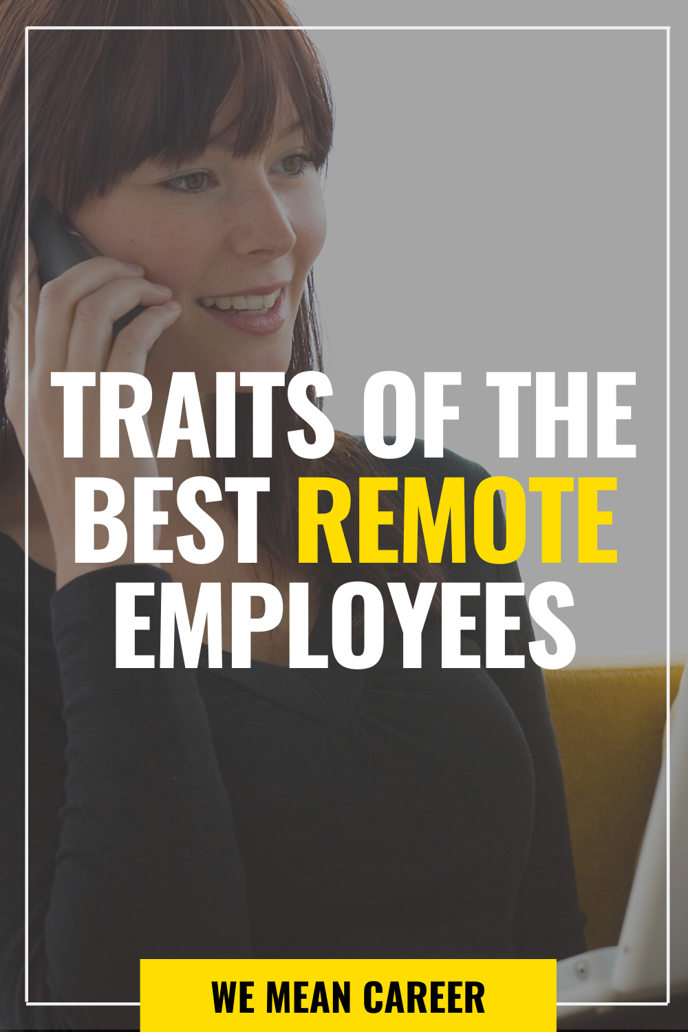 Want to work from home? Check out our list of what