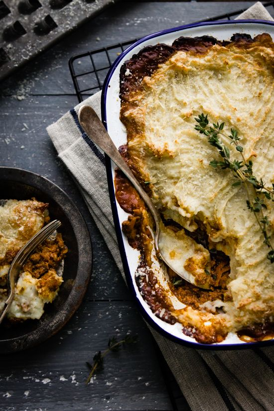 Shepard's pie is one of those #comfort foods we crave as summer turns to #fall. What's your favorite comfort food? #shepardspie
