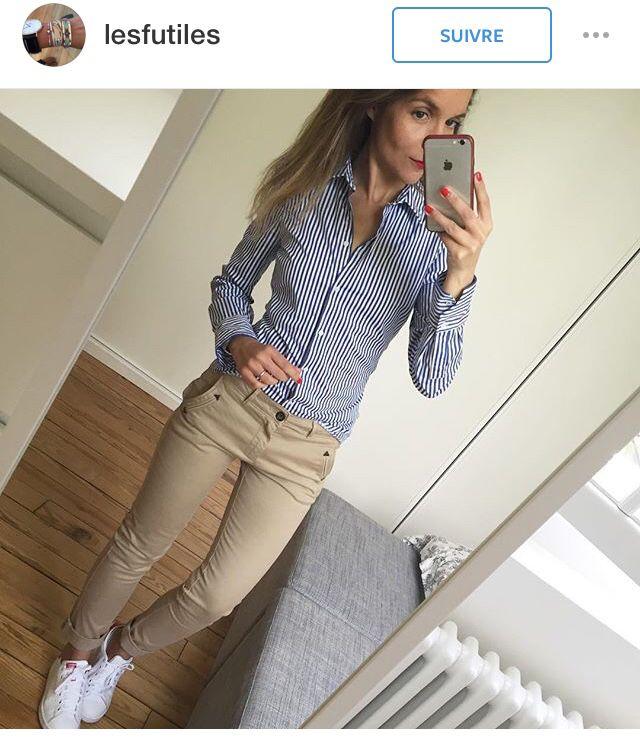 Kleider anziehen englisch