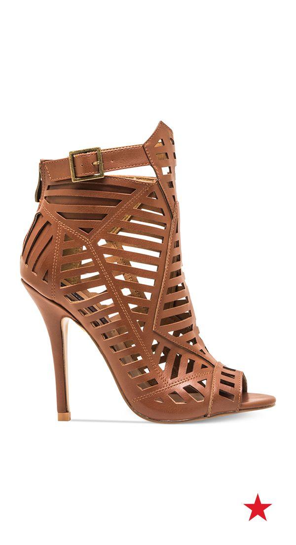 Femmes Chelsea & Zoe Parnika Chaussures À Talons w9vbT4elOB