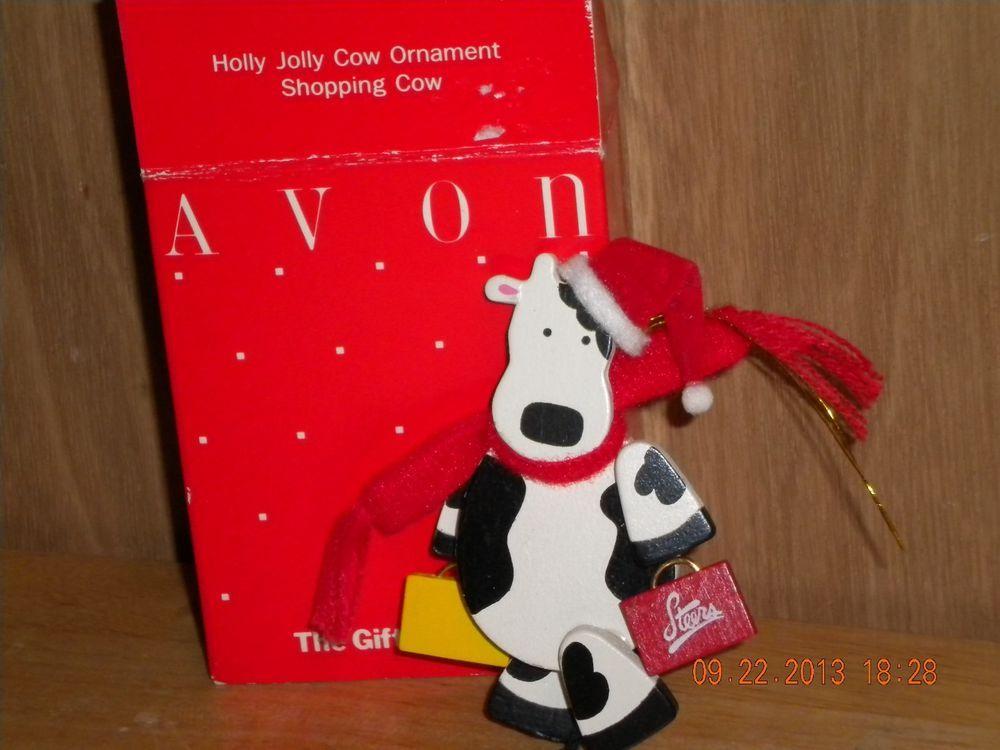 73 Moo Moo Christmas Ideas Christmas Cow Cow Ornaments
