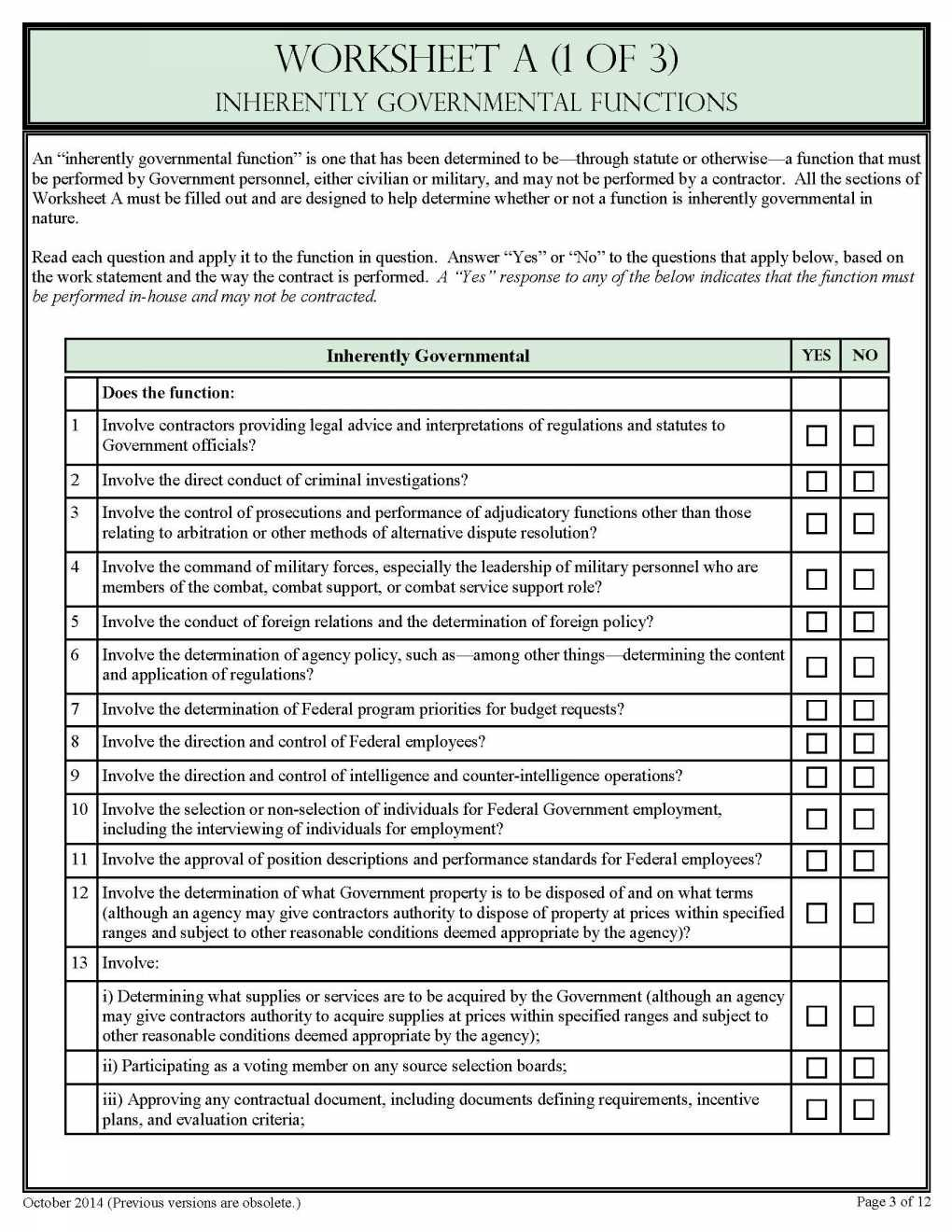 Types Of Government Worksheet Answers These Associations Have
