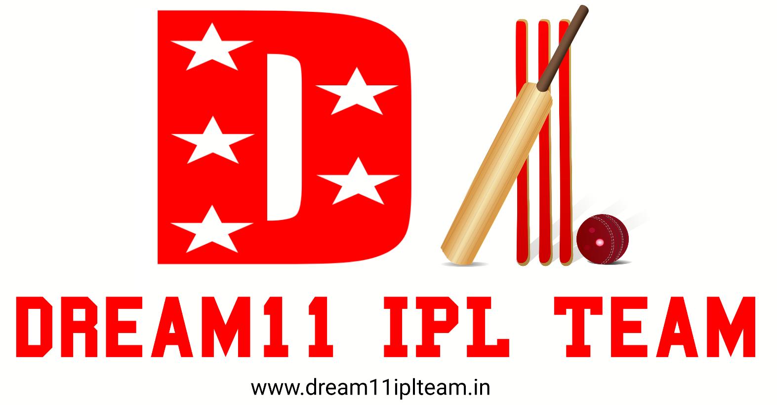DREAM11 IPL Match Schedule 2020 in 2020 Match schedule