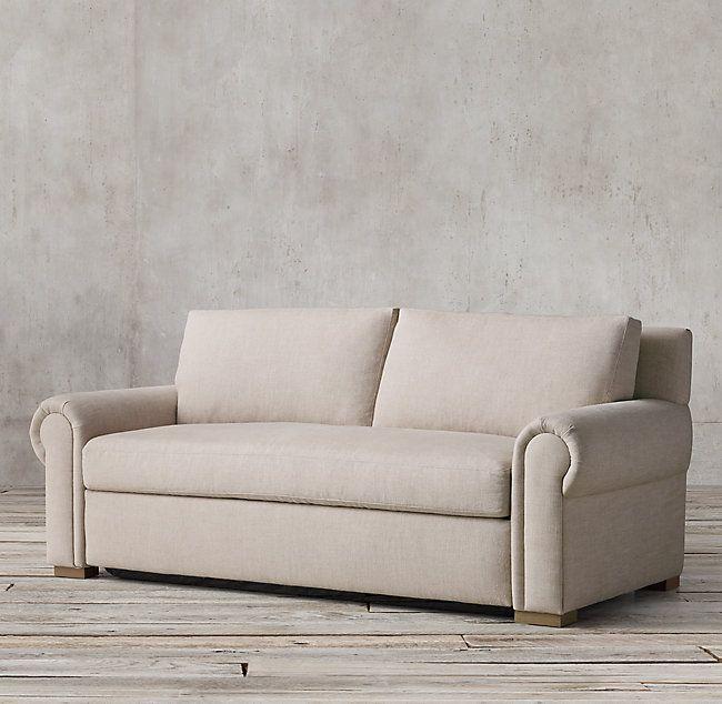 Best Lancaster Premium Sleeper Sofa Sleeper Sofa Comfort 400 x 300