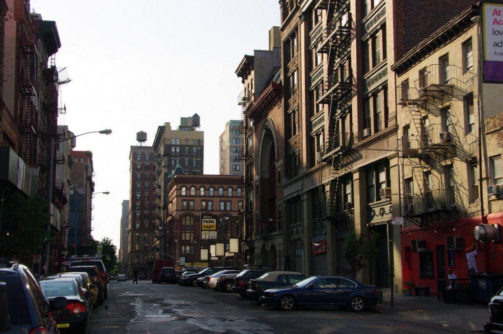 New York City Architecture   Google Search