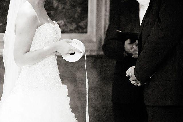 Inspiration Ceremony Rituals Traditions Creative Ideas