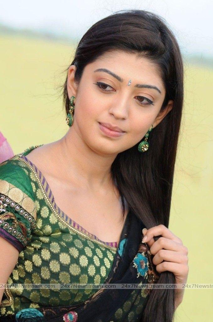 Pranitha Subhash Fake Archives Bollywood
