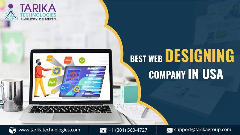 Best Web Design Agency Usa Web Designing Company Usa Web Design Website Design Services Web Design Agency