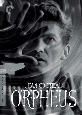 Orpheus / DVD 218 / http://catalog.wrlc.org/cgi-bin/Pwebrecon.cgi?BBID=3810773