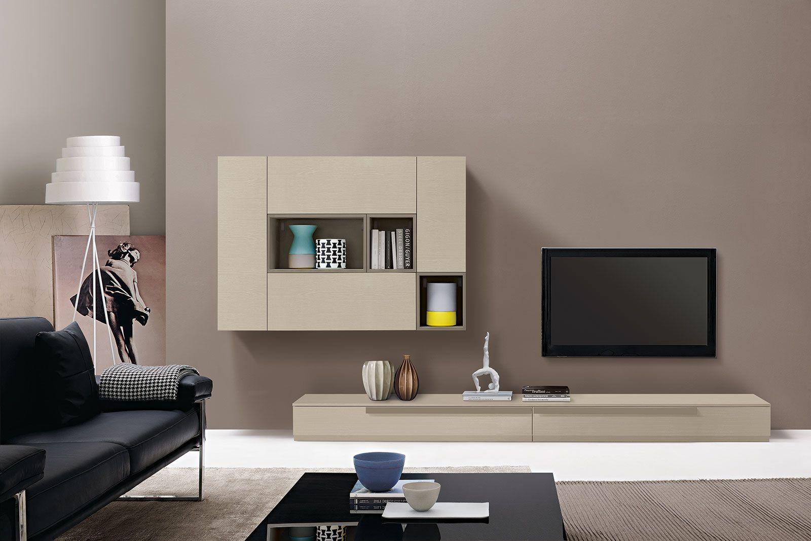 Uncategorized Contemporary Media Storage sassari modern wall unit italy contemporary media italy