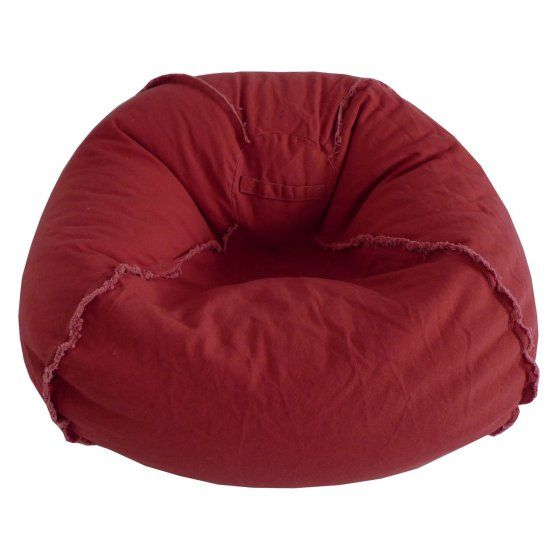 Admirable Home In 2019 Boys Room Bean Bag Chair Large Canvas Alphanode Cool Chair Designs And Ideas Alphanodeonline