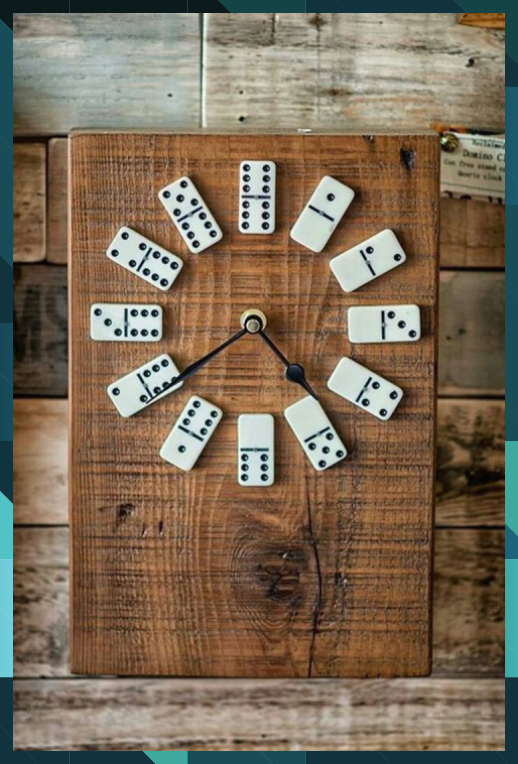 unique wall clock designs ideas; diy watch ideas creative; diy watch ideas yourself ... #arts and crafts #clock #Creative #creative crafts #Designs #DIY #Ideas #Unique #valentines day crafts #Wall #watch #yarn crafts