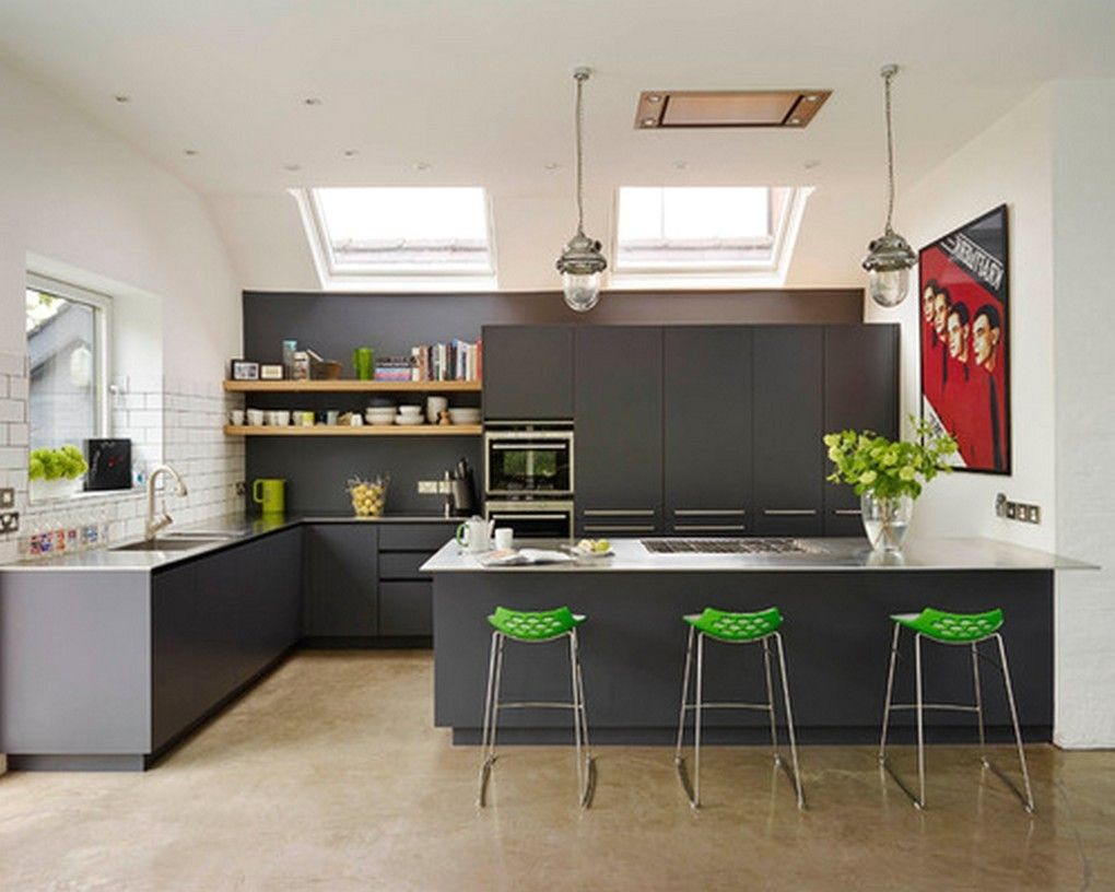 Used Kitchen Cabinets For Sale By Owner Kitchen Storage Kitchen Dining Chairs Kitchen Cabinet And Kitchen Design Ideas Grey Kitchen Cabinets Kitchen Cabinet Design Kitchen Cabinets For Sale