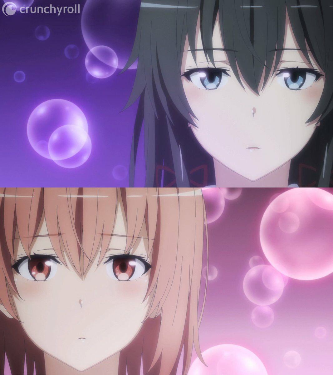 They are back♥️💙 in 2020 Anime, Online anime, Seasons