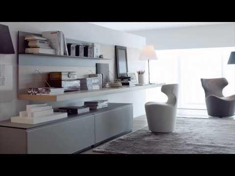 B B Mobili ~ 10 migliori immagini b&b italia home su pinterest soggiorno
