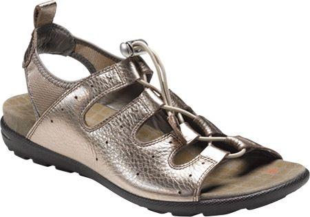 7258e669e937 ECCO Jab Toggle Sandal - Black Black Leather Textile - FREE Shipping    Exchanges
