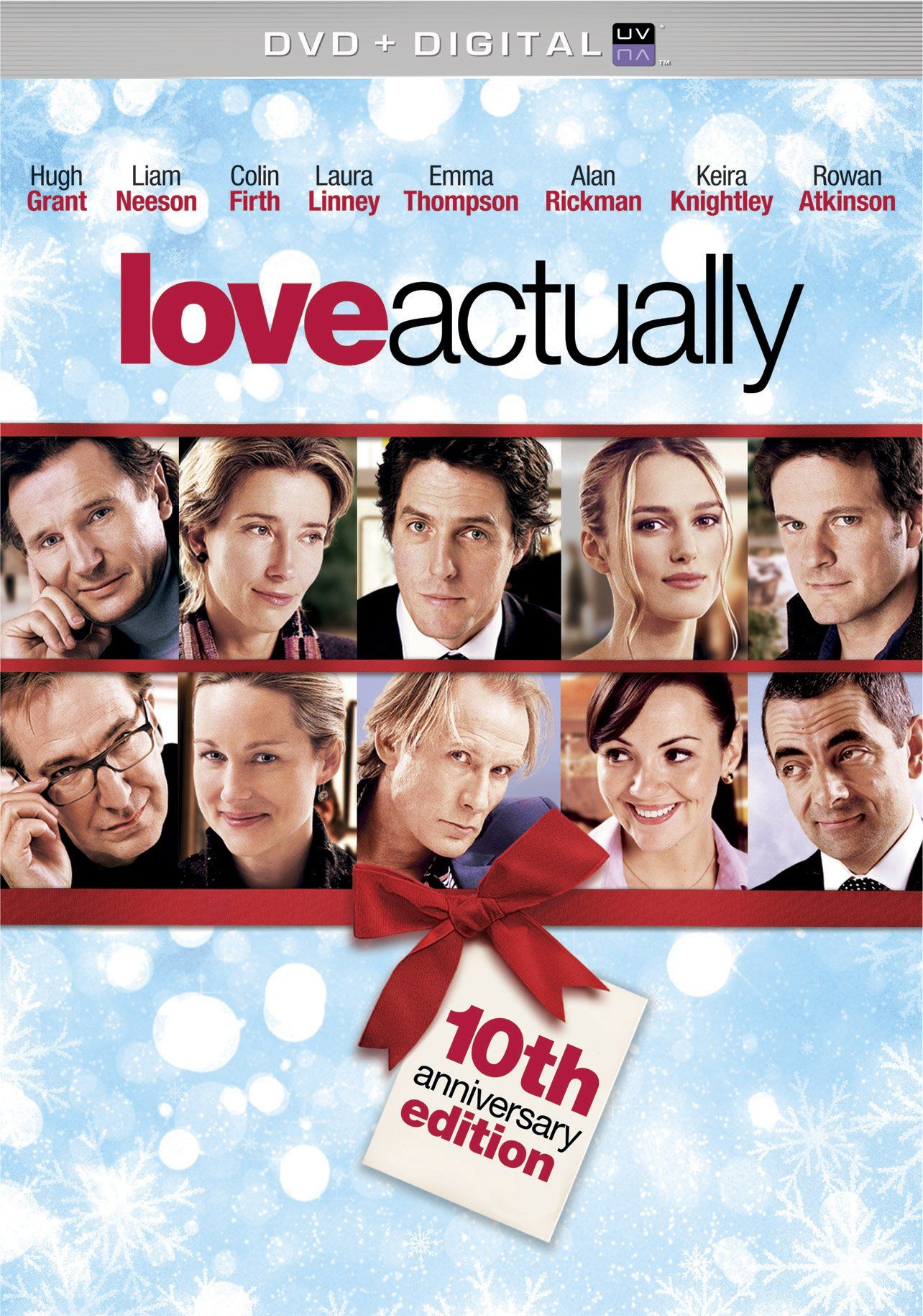 Romantic Comedy Movies Challenge: Week 1 | Comedy movies list ...