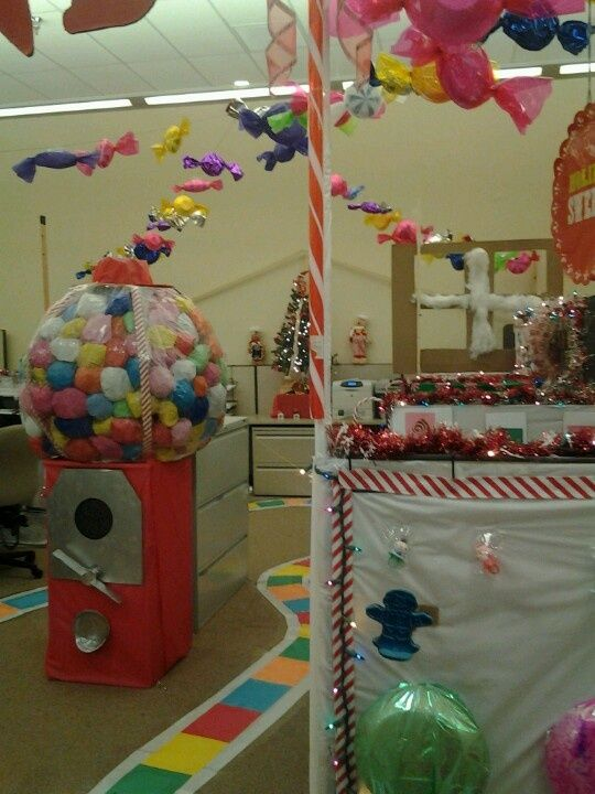 candyland decorations candyland christmas christmas decor i adore