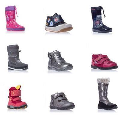 8e12d289e181 Официальный сайт антилопа детская обувь   Классная одежда   Pinterest