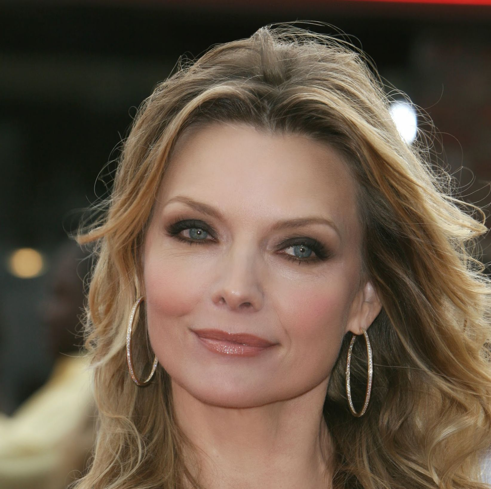 Leaked Michelle Pfeiffer nude (12 foto and video), Pussy, Cleavage, Selfie, underwear 2017