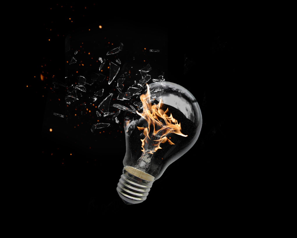 Download amazing bulb burst overlays images for creative photo editing use these bulb splash images to create a stunning photo