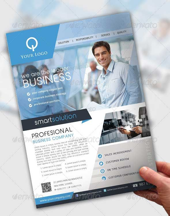Business flyer template design layouts pinterest flyer business flyer template design layouts pinterest flyer template business flyer templates and business flyer accmission Gallery