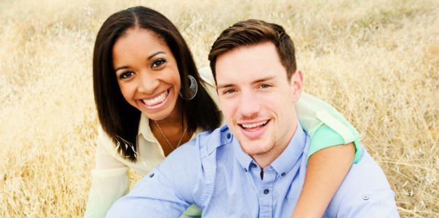 Coloured hookup sites in south africa