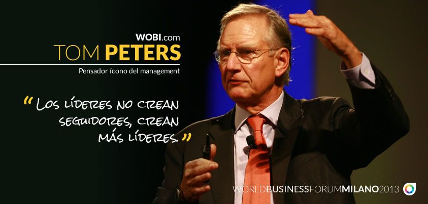 frases tom peters Tweet with a location you can add location information to your tweets, such as your city or precise location, from the web and via third-party applications.