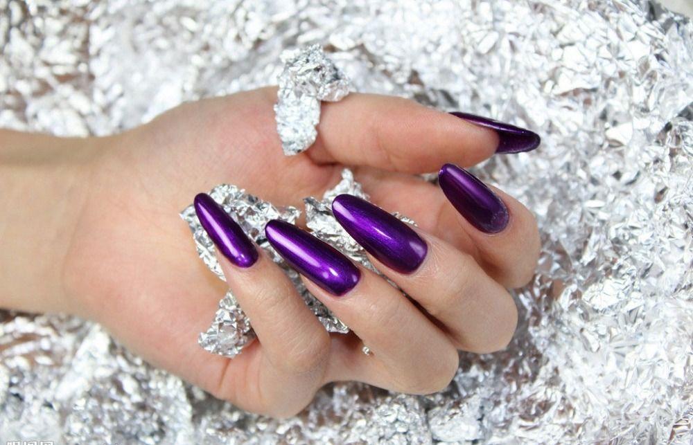 Aliexpress Com Buy Navi Pro Nail Art Supply Fahion Colorful Design Nail Art Studio Nail Art Salon Nail Art Nail Art Salon Nail Art Supplies Nail Art Studio