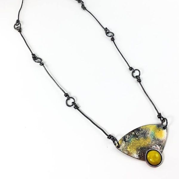 Pin by Sheri Mallery on Enamel and Cloisonné Jewelry