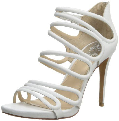 80c35f627105b Pin by Billie Mache'l on Boot and Heels | Dress sandals, Sandals, Shoes