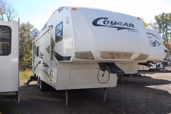 Pin By Kitsmiller Rv Inc On Used Rvs In 2019 Rv Superstore