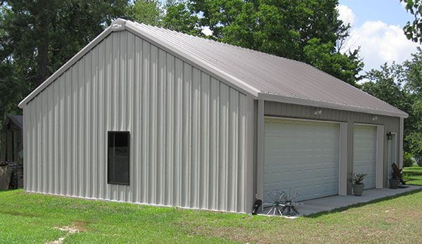 Best Metal And Stone Siding Commercial Burnished Slate Metal 400 x 300