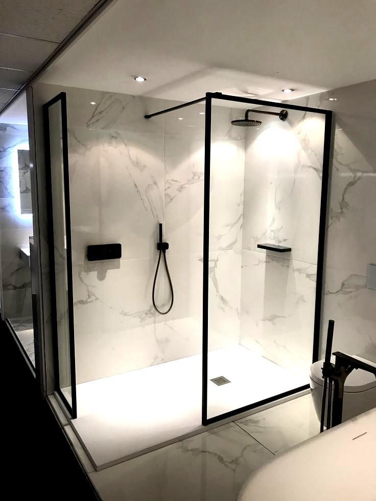 Badezimmer Design Home Hotels Ideen Ihr Ordentlich S In