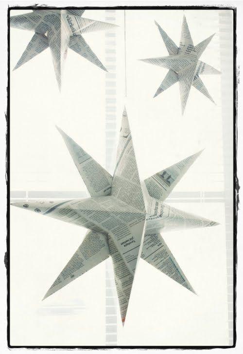 likainen parketti: Tähtiä/ stars
