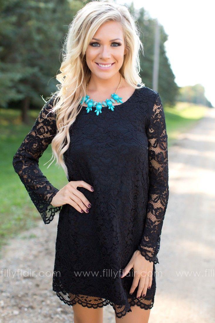 Short lace bridesmaid dress! | Bridesmaid Dress ...