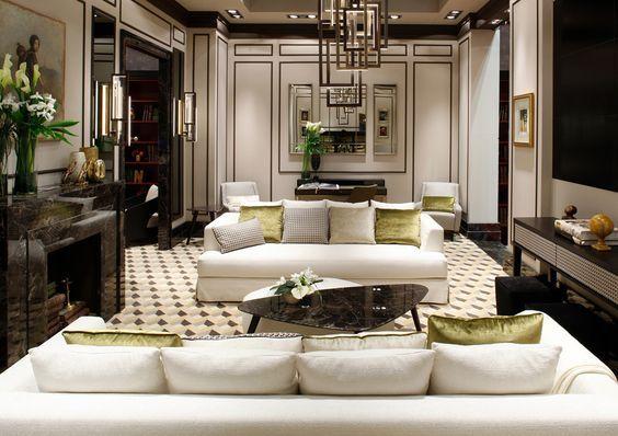 Amazing Living Room Living Room Design Modern Living Room