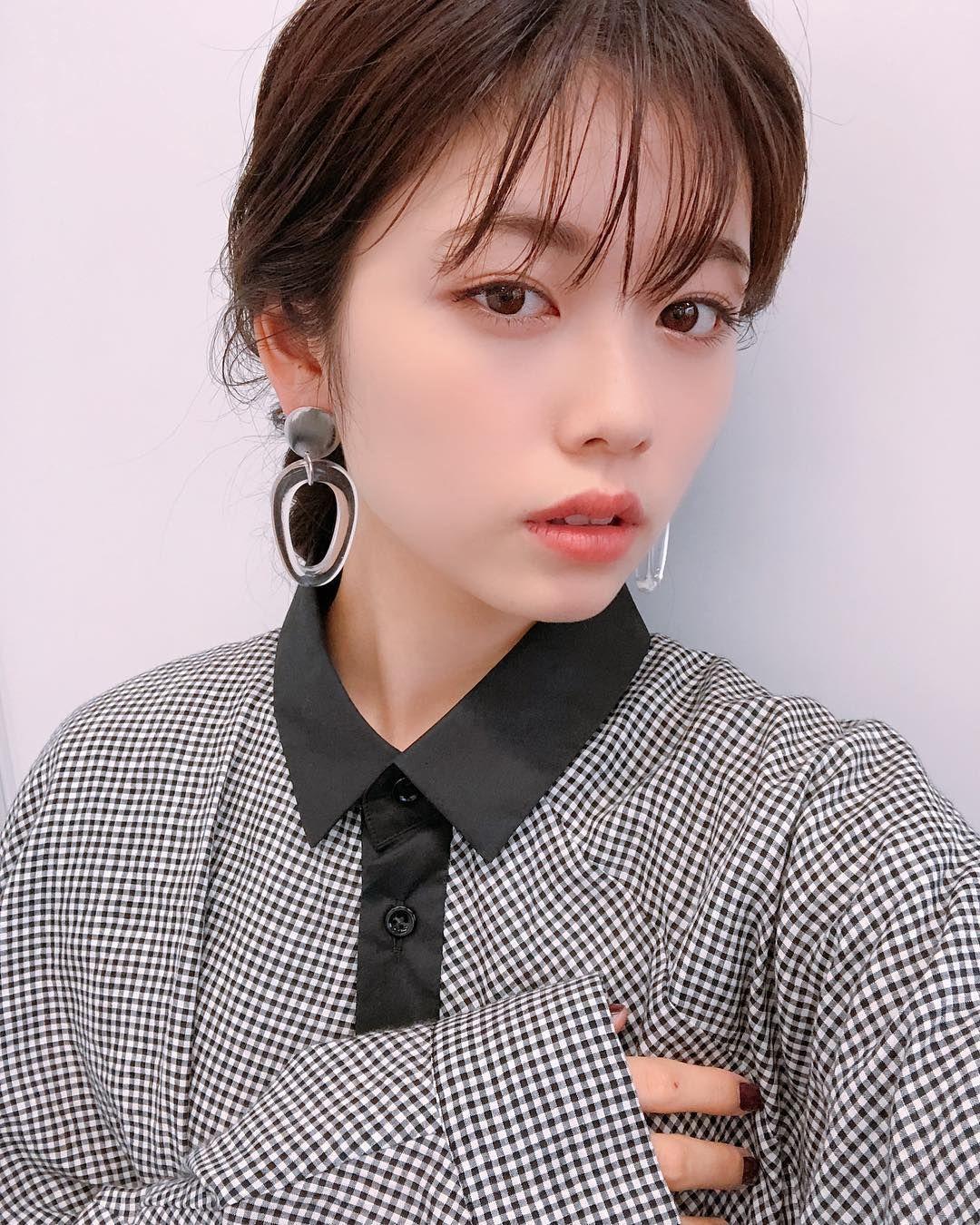 小 芝 風花 instagram