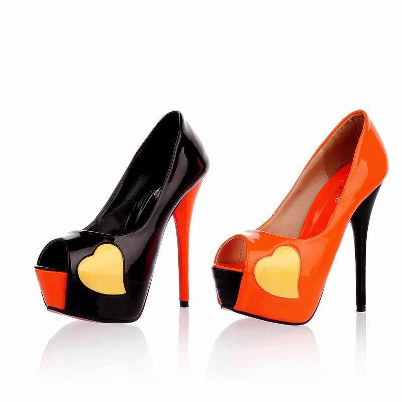 Imagen de http://i00.i.aliimg.com/wsphoto/v0/555726364/Free-shipping-New-arrival-fashion-Shoes-Thin-Heel-Pumps-Sexy-Stiletto-High-Heels-shoes-Lady-Shoes.jpg.