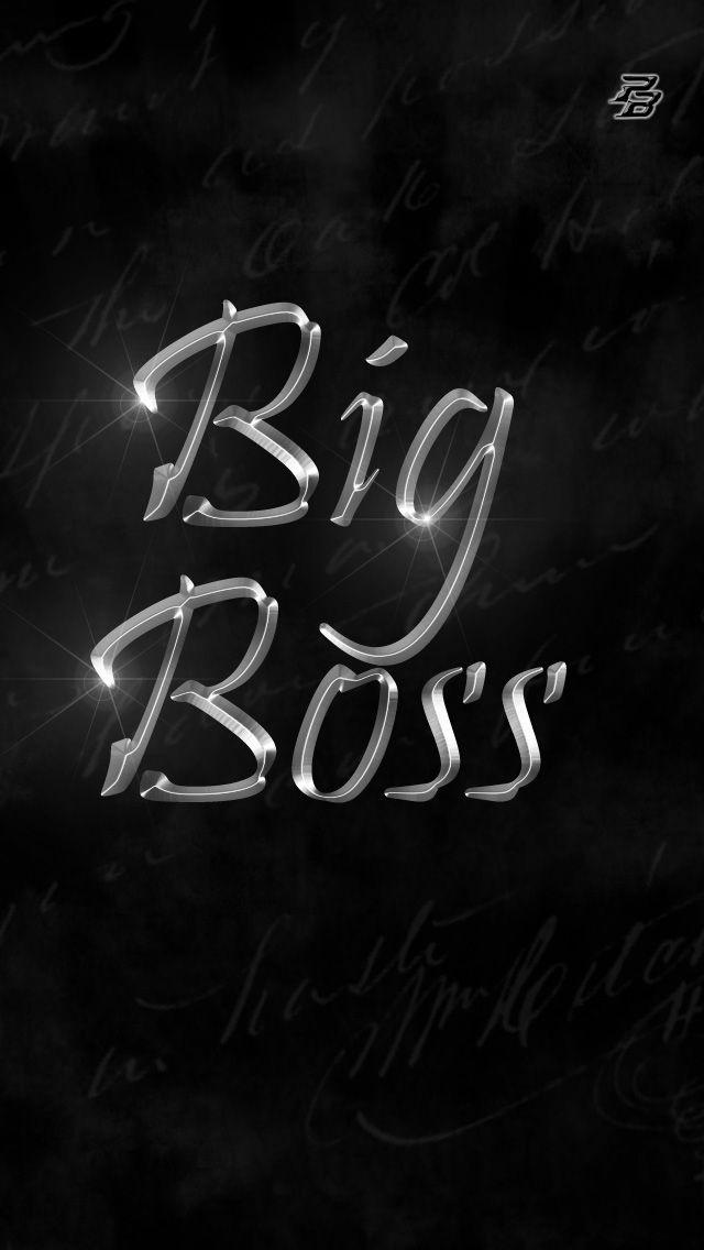 Big Boss Wallpapers 640 X 1136 Wallpapers Ucretsiz Indirmek Icin Kullanilabilir Boss Wallpaper Black And White Wallpaper Iphone Cool Wallpapers For Phones