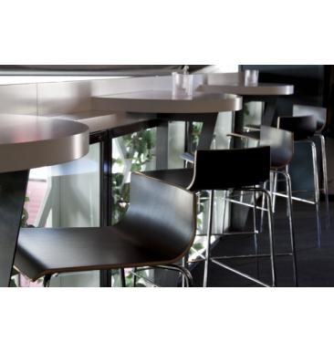 Attrayant Issa Furniture | Barstools