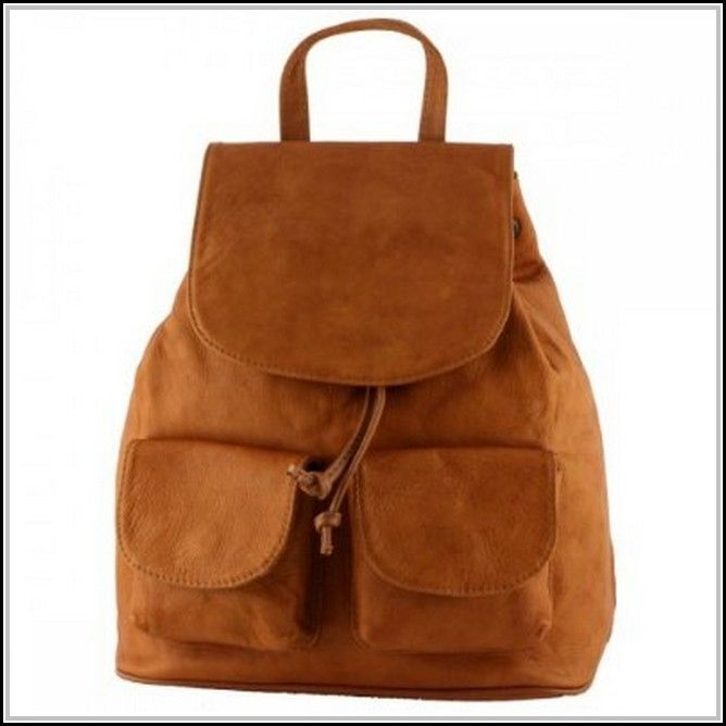 Handmade Leather Handbags Uk - Women Backpacks Bag Trends .. 2015 ...